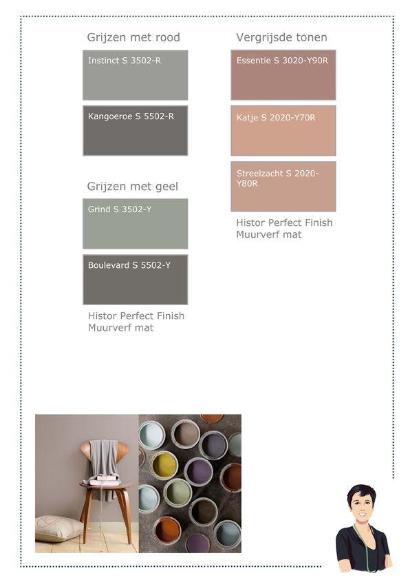 17 beste afbeeldingen over verf advies op pinterest for Interieur advies gratis