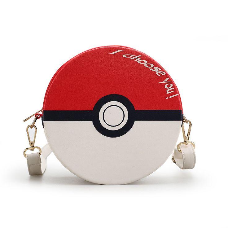 Bolsa Divertida Pokemon Bolsas Divertidas