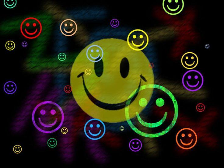 Smile awhile :))