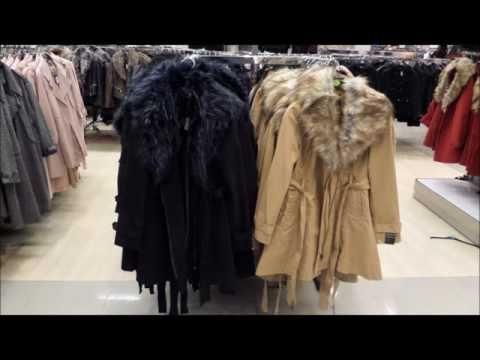 Primark Coats & Jackets | October 2016 | IlovePrimark