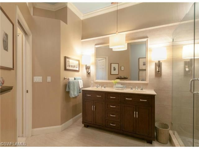 Bathroom Remodeling Naples Fl Concept 437 best naples florida | heavenly bathrooms images on pinterest