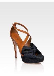 Бальная обувь в новосибирске магазыны