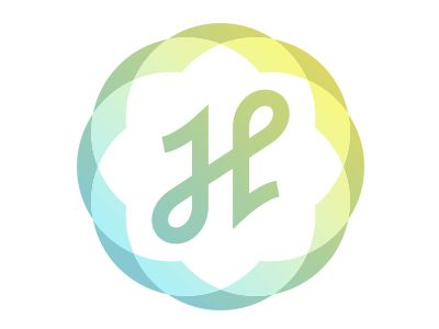 John Han Design Logo