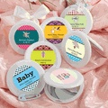 Happy Human: Baby Shower Themes, Favors and Gifts - Baby