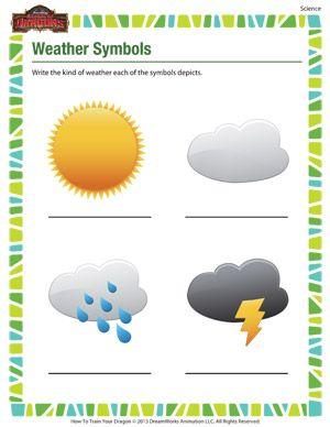 best 25 weather symbols for kids ideas on pinterest weather charts preschool weather chart. Black Bedroom Furniture Sets. Home Design Ideas
