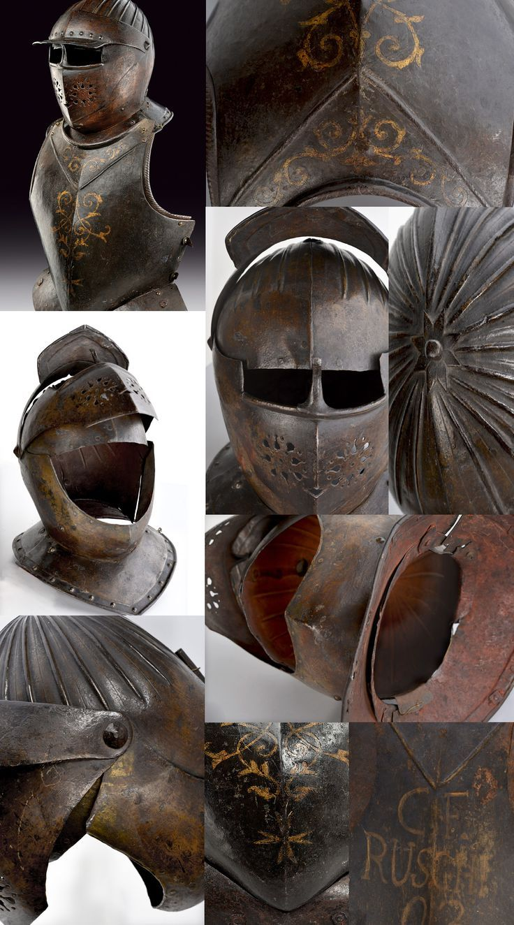 armour personals According to bible scripture, we should put on the whole armor of god, --eph 6:10-20 let weararmor® act as a reminder to suit-up according to bible scripture, we.