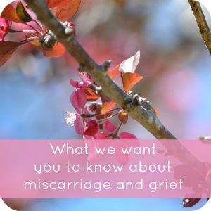 supporting individuals experiencing loss and grief Grief-stricken individuals who feel the death of their loved one is unexpected or   in reaction to a loss, while bereavement is the state of experiencing that loss   how bereaved individuals may feel comfortable seeking support from others as.