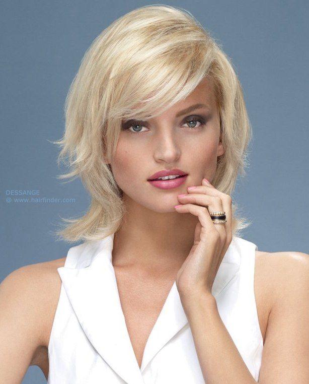 Frisuren Mittellanges Haar frisuren mittellanges haar Sie sind geeignet für alle Arten von Gesichtsform. Aber wenn man eine runde Form haben, vermeiden Sie harte Stöße vorn und Fülle an den Seiten, wie es Ihr Gesicht breiter machen. Wenn Sie ein langes Gesicht, Haarschnitt mittlerer Länge, die die Fülle der für Sie am gee ... #FrisurenMittellangesHaar, #FrisurenMittellangesHaarMitPony, #FrisurenMittellangesHaarSelberMachen
