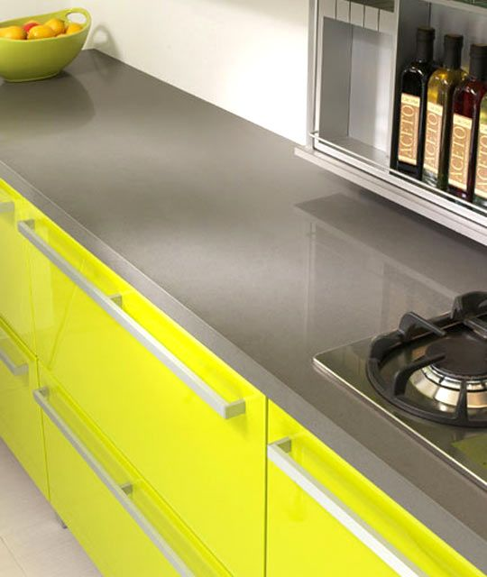 Best 25 Engineered Stone Countertops Ideas On Pinterest Quartz Countertops Prices Marble Vs Granite And Marble Countertops