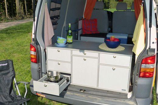 die besten 25 vw camper mieten ideen auf pinterest wohnwagen zum mieten vw bus mieten und samba. Black Bedroom Furniture Sets. Home Design Ideas