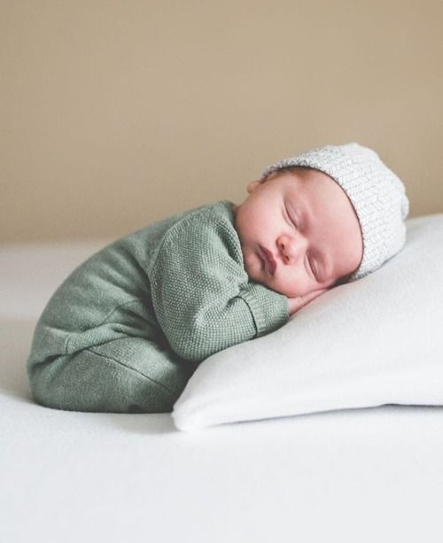 sleeping baby – Photography Basics & Inspiration -…