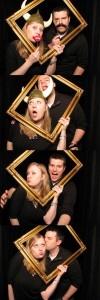 Fun in the Shutterbooth