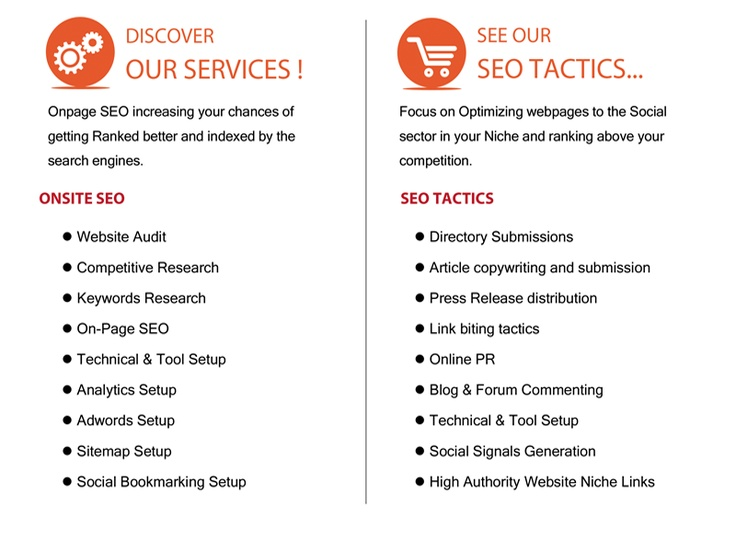 SEO Services  SEO Agency  SEO Advertising Agency