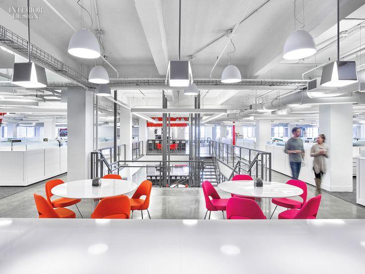 66 best office express images on pinterest desk ideas - Form in interior design ...