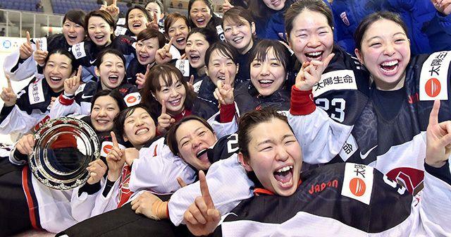 運動量――。フィジカルで劣る日本代表チームの長所として、二言目には、必ずといっていいほど発せられるキーワードだ。2015年のラグビーワールドカップで南アから大金星を挙げるなど3勝を挙げたラグビーも、リオ五輪でベスト8と躍進した女子バスケットも