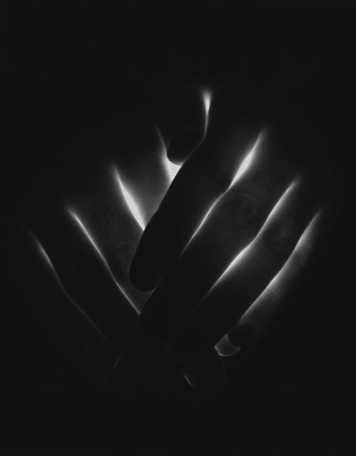 light hands