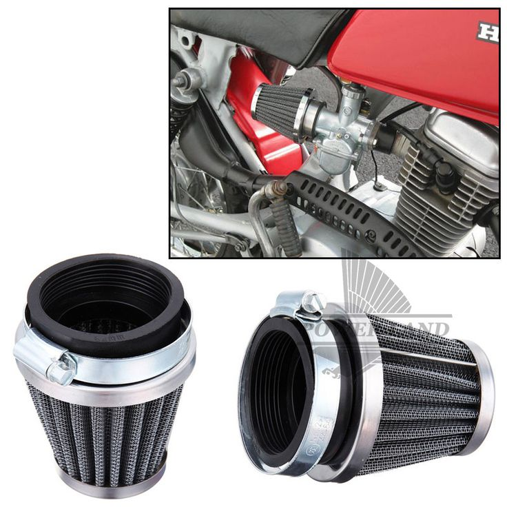 ordinary best motorcycle air filter #4: Popular Suzuki Motorcycle Air Filter-Buy Cheap Suzuki Motorcycle .