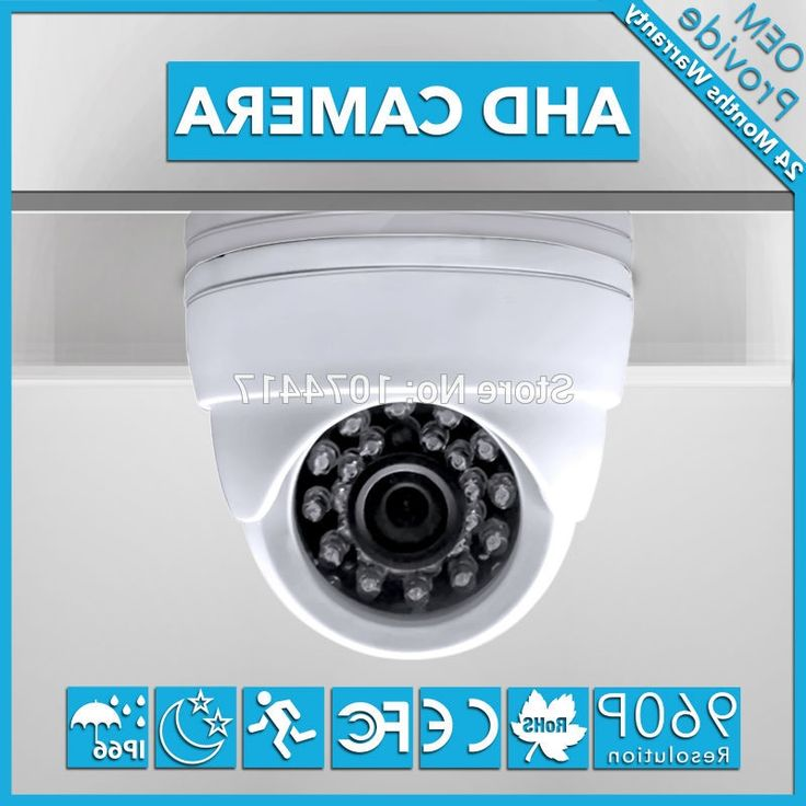 32.66$  Buy now - https://alitems.com/g/1e8d114494b01f4c715516525dc3e8/?i=5&ulp=https%3A%2F%2Fwww.aliexpress.com%2Fitem%2FAHD2413R-T-24-IR-Light-Night-Vision-1-3-MP-AHD-CMOS-CCTV-Camera-1080P-AHD%2F32664013874.html - AHD2413R-T  24 IR Light Night Vision  1.3 MP AHD CMOS CCTV Camera 1080P AHD Security Surveillance Dome Camera IR Cut Filter 32.66$