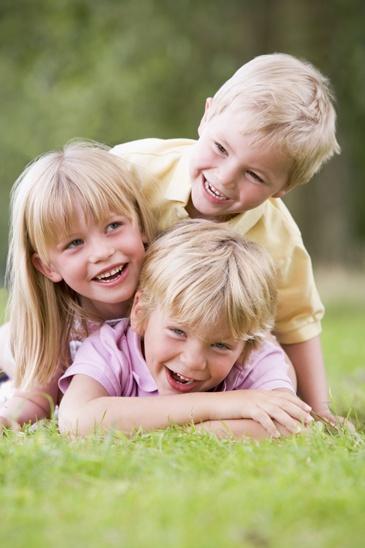ΕΠΤΑ λέξεις, που αλλάζουν τη συμπεριφορά των παιδιών | GoneisOnline.gr