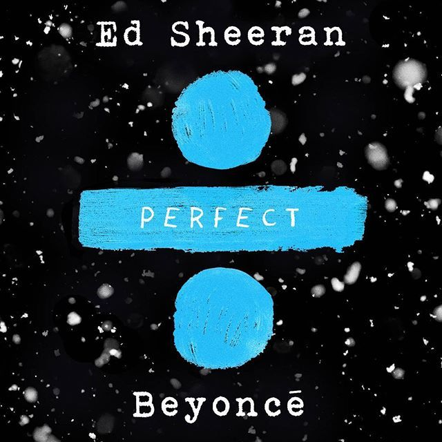 Ed Sheeran Posted on AioInstagram #EdSheeran Got Beyoncé to duet with me on Perfect comes out today at 7pm ET / 4pm PT / midnight GMT x More Photos Ed Sheeran Instagram photo Mumbai Ed Sheeran Hot pic Ed Sheeran Instagram photo @marksurridge Ed Ed Sheeran Instagram photo So heartbreaking | Ed Sheeran Instagram photo Lima | Latest Ed Ed Sheeran Instagram photo Tune into the X factor