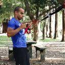 Treinamento funcional com fita para exercícios suspensos - https://anoticiadodia.com/treinamento-funcional-com-fita-para-exercicios-suspensos/