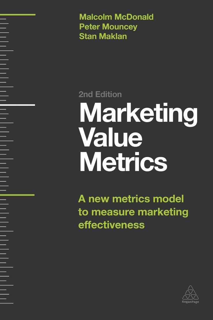 10 best brand aid by brad vanauken images on pinterest branding marketing value metrics the edition of marketing accountability by malcolm mcdonald et al introduces a metrics model for developing and implementing fandeluxe Images