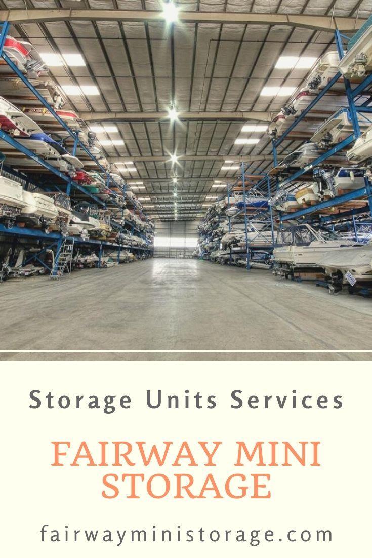 Boat Storage In Alvin Texas Mini Storage Rv Storage Boat Storage