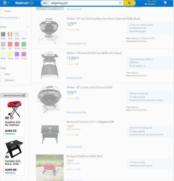 Google's AdSense for Shopping Takes Public Listing Adds to Retail Sites : http://bit.ly/WZQob9