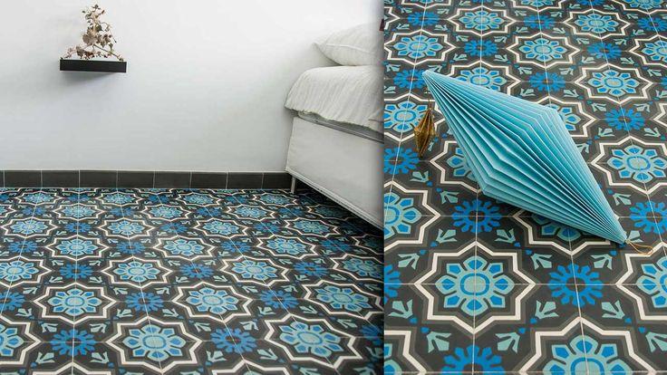 7 best mosaic del sur images on pinterest mosaic. Black Bedroom Furniture Sets. Home Design Ideas