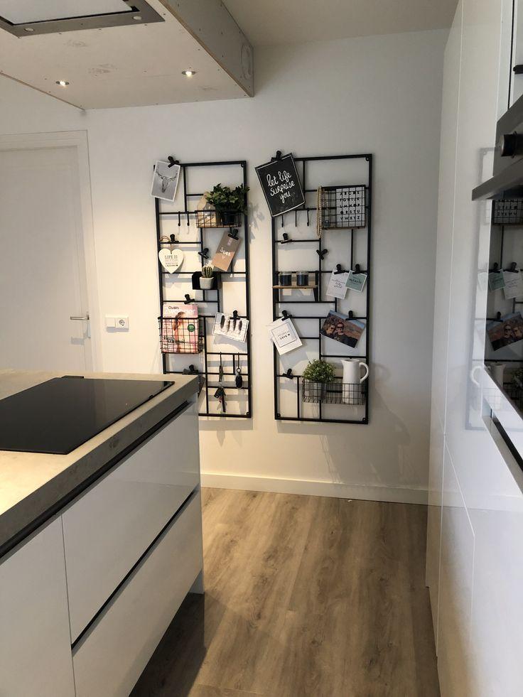 Xenos Wandrek Wandrek Xenos Wohnung Wohn Design Einrichten