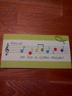 Bildergebnis für ton in gottes melodie karten