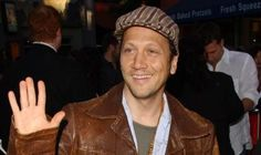 Pro-Trump actor Rob Schneider's brilliantly funny analogy about Dems and Russia sets off mad triggers!