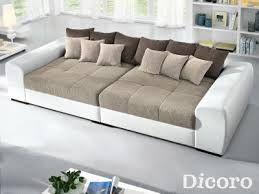 Resultado de imagen para sillones cómodos para ver tv