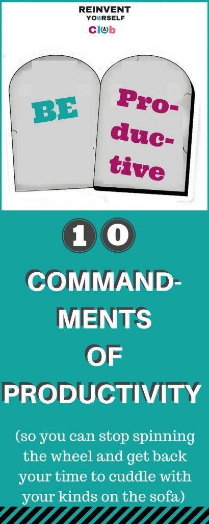 24 best Vision \ Goal Setting images on Pinterest Career advice - ten resume writing commandments