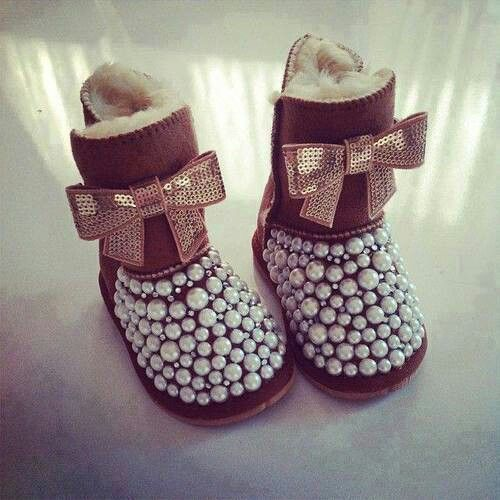 50 Best Images About Cute Uggs On Pinterest Kids Ugg Boots Cheap Snow Boots And Uggs