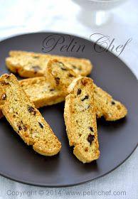 Kurabiyelere devam. Bugün her zaman kalbimde ve tabi midemde :) ayrı bir yeri olan biscotti tarifi vereceğim. Biscotti bir İtalya...