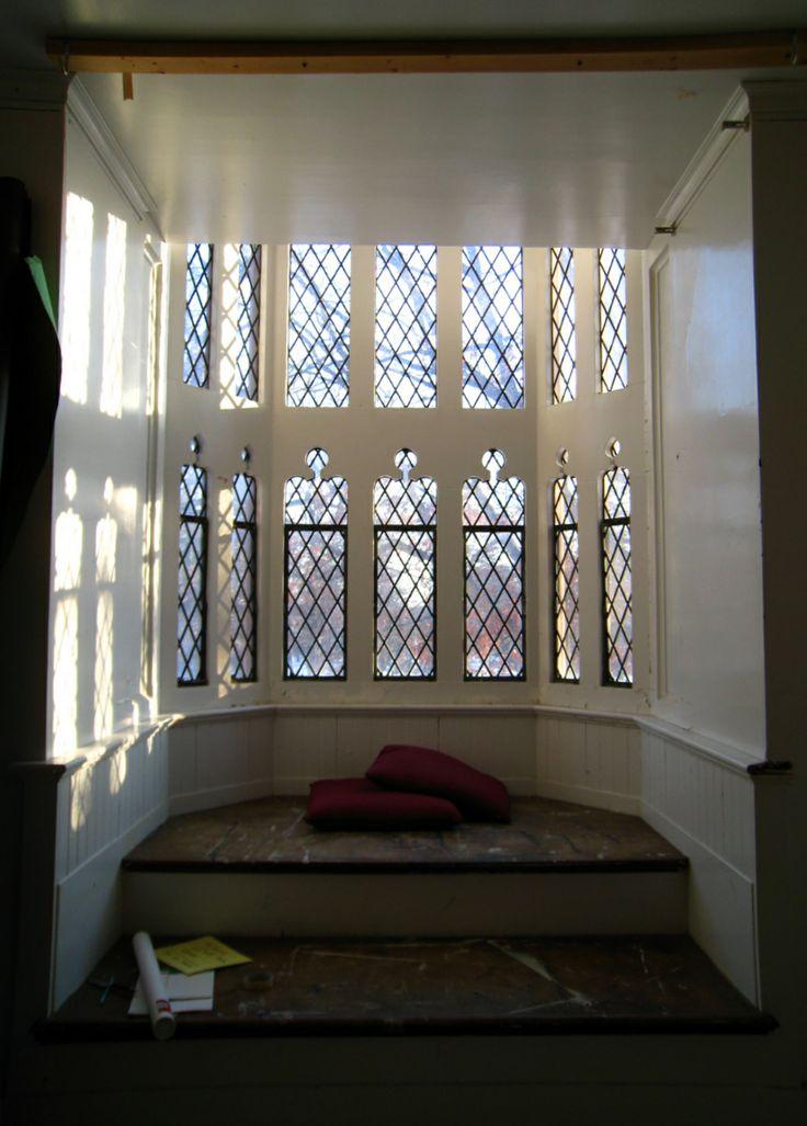 Sit In Window 114 best window reading nook images on pinterest | windows, home
