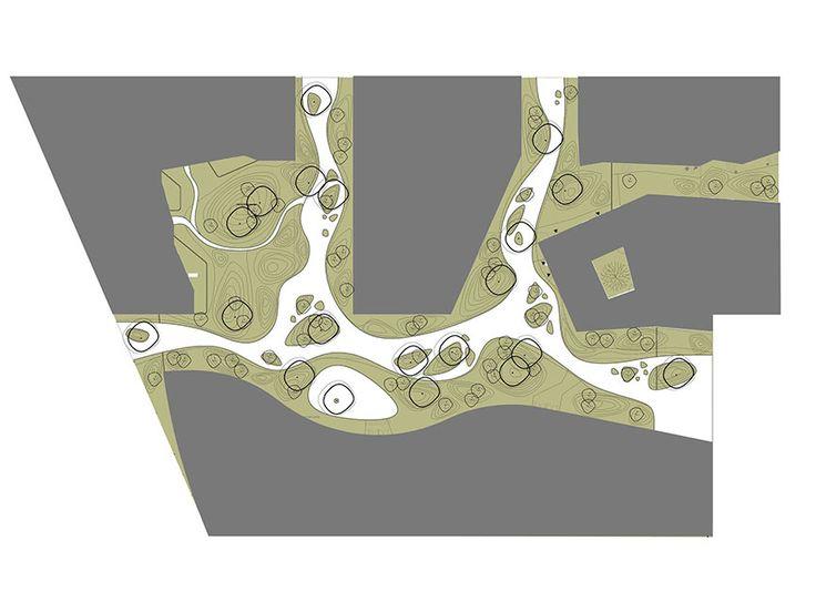 Central_Garden_Block_B4-TN+_landscape_architects-12 « Landscape Architecture Works | Landezine