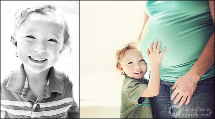 Google Image Result for http://staleyphotography.com/blog/wp-content/uploads/2010/08/Trudy2_MaternityPhotography.jpg