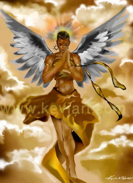 254 best images about black angels on pinterest warrior