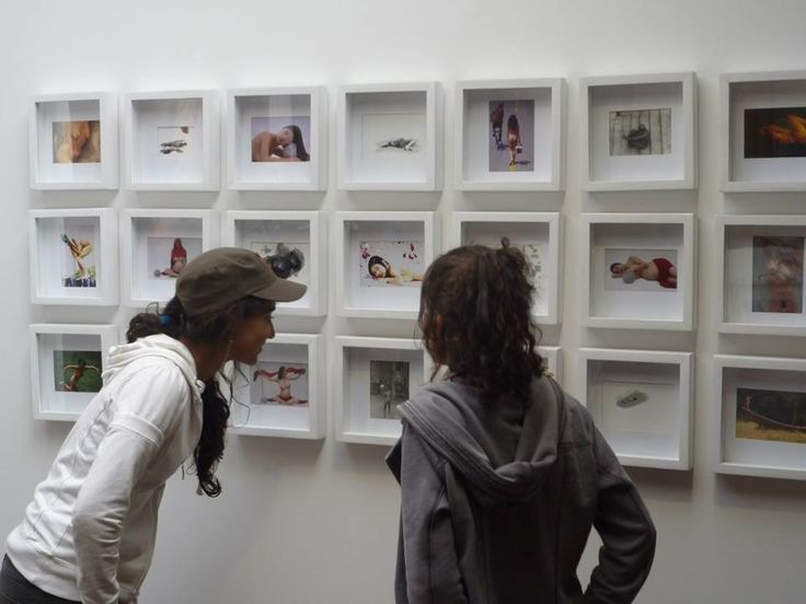 """Historia breve de un largo adiós"" Gina Marcella Jiménez. Fotografías. Junio 2013"