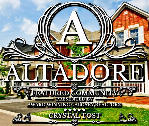 Altadore Homes For Sale featuring MLS® Altadore listings & helpful tools to easily find a home that suits your needs in Altadore real estate market.