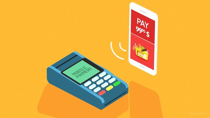 Cashless Mobile Payment Concept By Smart Phone And Touch-less Terminal. Done in Adobe After Effects . Flat image from Studio Dabarti. Selection of clips from February 2016. Our complete RF portfolio you can find here: www.shutterstock.com www.dissolve.com www.pond5.com More info: dabarti.com/royalty-free-cgi-stocks/ facebook.com/DabartiCGI instagram.com/dabarti_cgi/