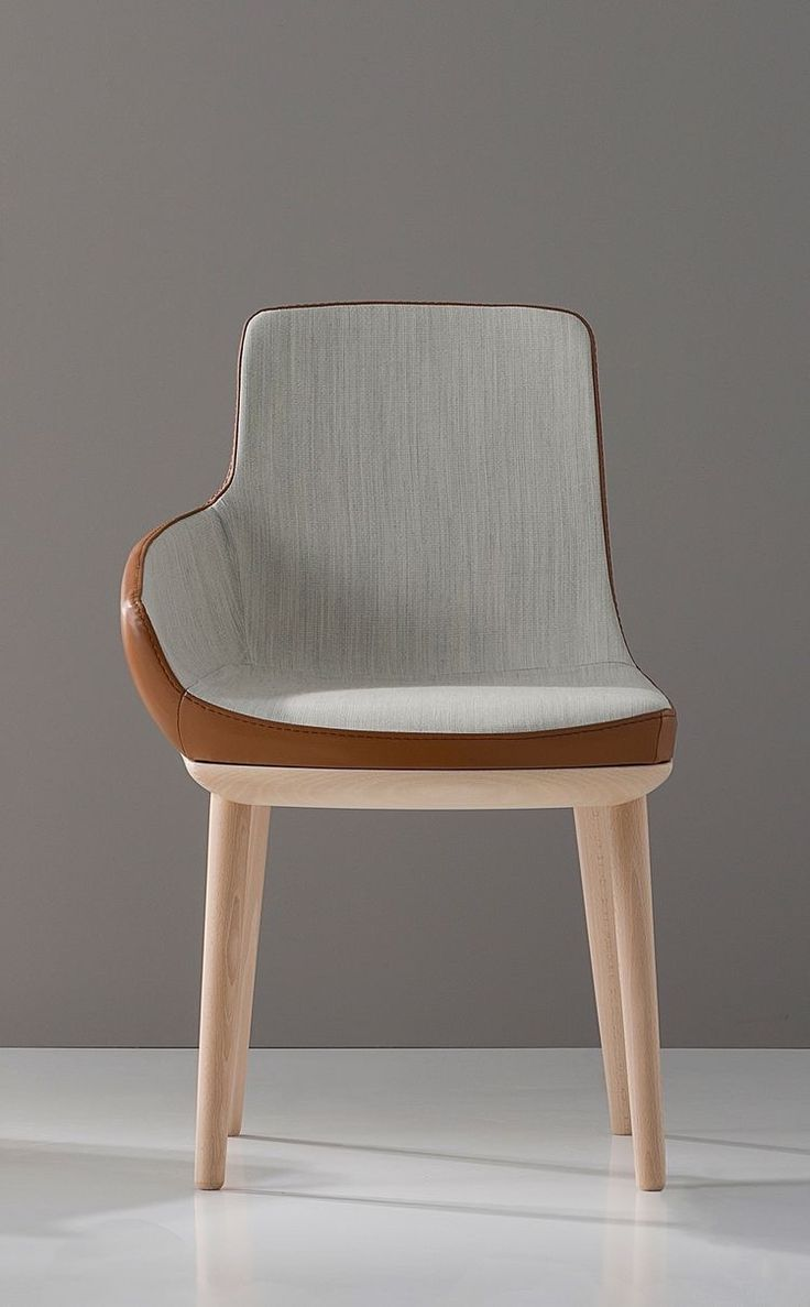 347 best furniture images on Pinterest   Chairs, Chair design and ...
