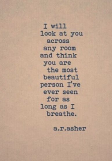 you are the most beautiful girl in the world quotes www
