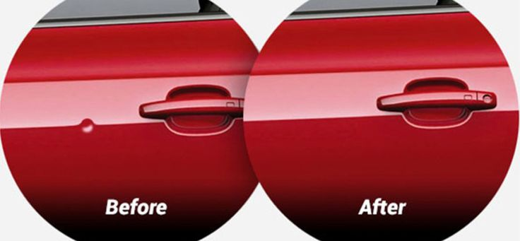 Looking to get a paintless dent repair done? We've got you covered!   #dent #repair #cars (scheduled via http://www.tailwindapp.com?utm_source=pinterest&utm_medium=twpin&utm_content=post131677521&utm_campaign=scheduler_attribution)