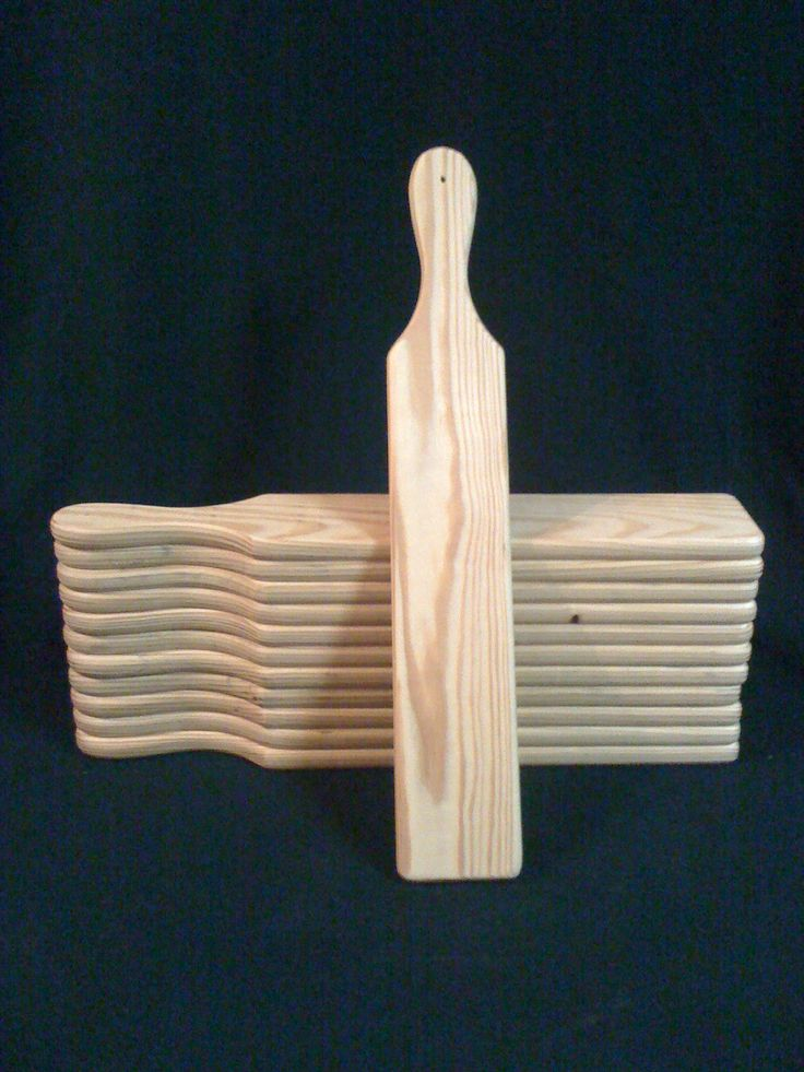 """Greek Paddle sorority fraternity traditional style OP20 20"""" new unfinished pine wood big sis brother college pledge paddles. $6.20, via Etsy."""
