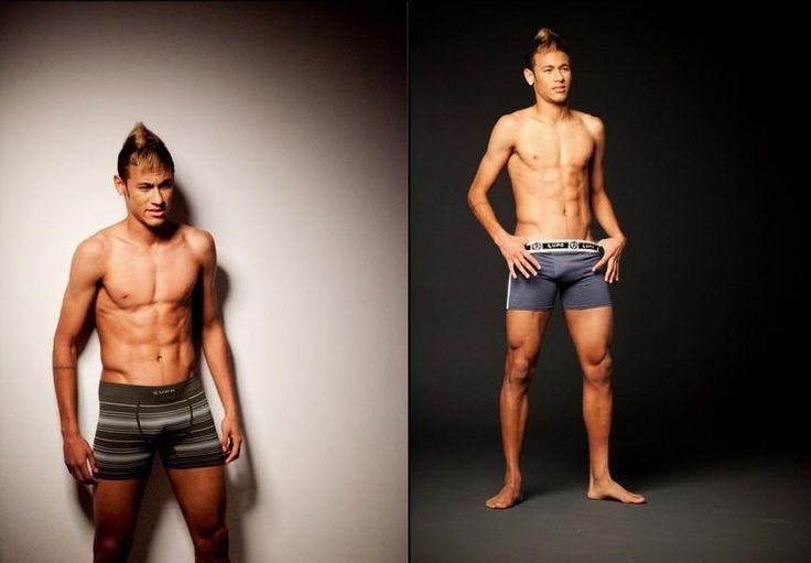 244 best neymar images on pinterest neymar jr futbol and football neymar brazil voltagebd Images
