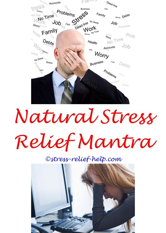 college stress relief products - health tips for stress relief.cvs stress relief stress relief fun pictures fast stress relief video 7238153559