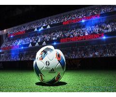 Tickets for EURO 2016 for sale in Dubai